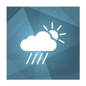 Bab-tec APP Weather