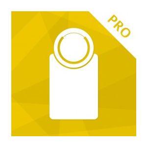 Bab-tec APP Nuki Control Pro