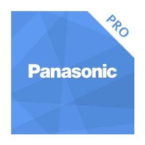 Bab-tec APP Panasonic Connect Pro