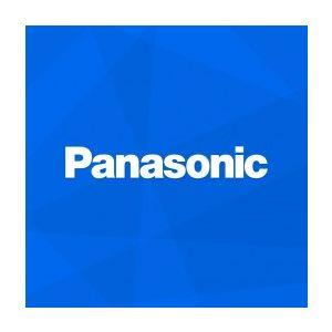 Bab-tec APP Panasonic Connect