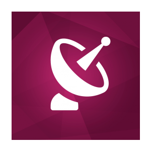 Bab-tec APP Presence Tracker