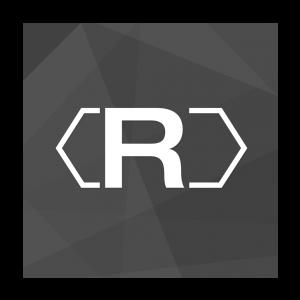 Bab-tec APP R-Connect