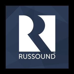 Bab-tec APP Russound Connect