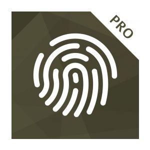 Bab-tec APP Soundtouch Pro