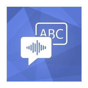 Bab-tec APP Speech