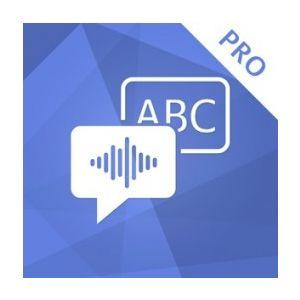 Bab-tec APP Speech Pro