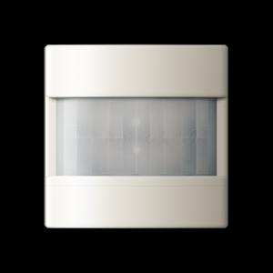 Jung KNX Automatische schakelaar universeel 1,10 m A/AS wit