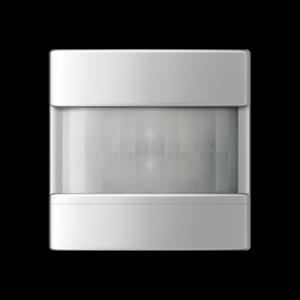 Jung KNX Automatische schakelaar universeel 1,10 m A/AS aluminium