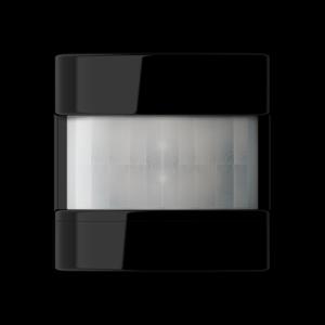 Jung KNX Automatische schakelaar universeel 1,10 m A/AS zwart