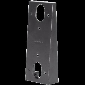 DoorBird hoekbeugel 7,5° omhoog / omlaag A8001 voor D1101