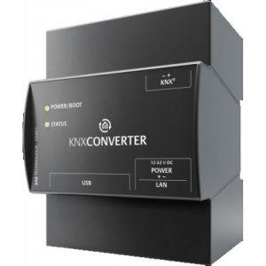 Bab-tec KNXconverter