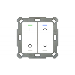 MDT taster light 55 2v - I/O - pijl - temp