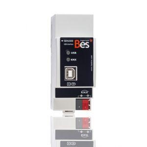 Ingenium Bes KNX USB interface