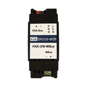 Arcus KNX-GW-MBUS-Reg