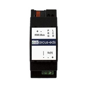 Arcus REG - IMPZ1 S0 interface