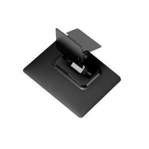 """Tafelstandaard t.b.v. Touch PC opbouw  21,5"""""""