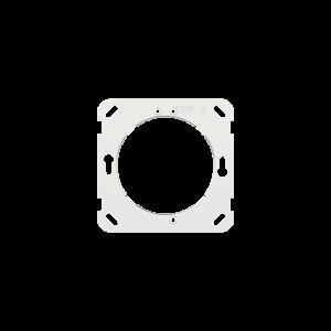 Ekinex montageframe (set van 5 stuks)