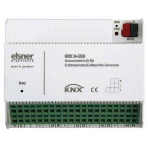 Elsner KNX I4-ERD
