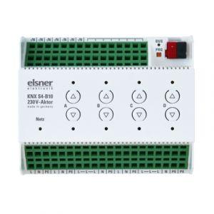 Elsner KNX S4-B10 230 V