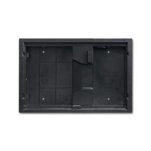 """ABB KNX Inbouwdoos SmartTouch® 7"""" 6136/07 UP-500"""