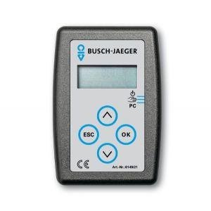 ABB KNX Inbedrijfname-interface/-adapter 6149/21
