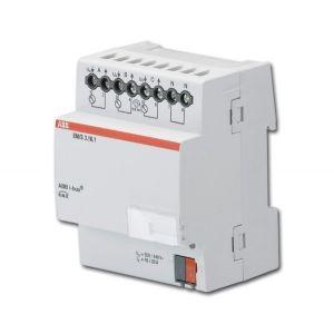 ABB i-bus KNX energiemonitoring-module 3v 16/20A D EM/S 3.16.1