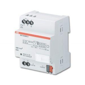 ABB Voedingseenheid i-bus KNX KNX voeding 640mA DIN-rail SV/S 30.640.3.1