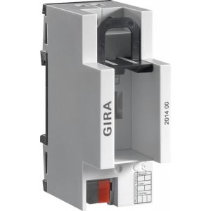 Gira KNX USB data-interface Dinrail