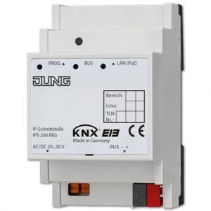 Jung KNX IP-Gateway