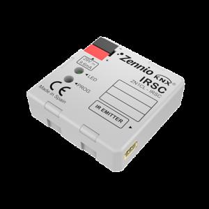 Zennio IRSC