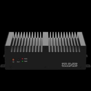 Jung KNX Visu Pro Server