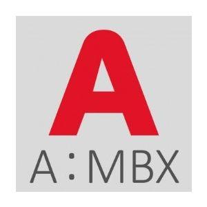 Bab-tec APP A:MBX Russound