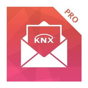Bab-tec APP Mail Pro