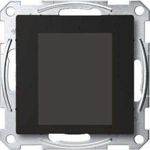 Schneider Electric KNX Multitouch Pro 55x55mm systeem M aanraakscherm