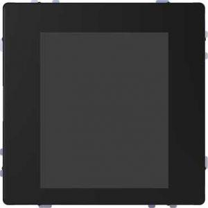 Schneider Electric KNX Multitouch Pro Systeem Design aanraakscherm