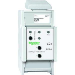 Schneider Electric KNX logicamodule Basic