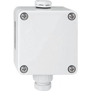 Schneider Electric  temperatuursensor met 0-10 V uitgang