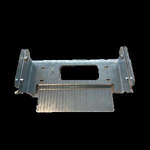 Inbouw adapter voor Retrofit PD-TPC10-ARB (Gira)