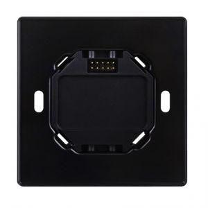 HDL M/PCI2PE.1 Busaankoppelaar voor HDL KNX Granite Display