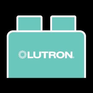 ThinKnx Brickbox upgrade Lutron