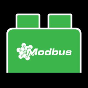 ThinKnx Brickbox upgrade Modbus