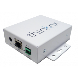 ThinKnx Micro visualisatie server Z-wave