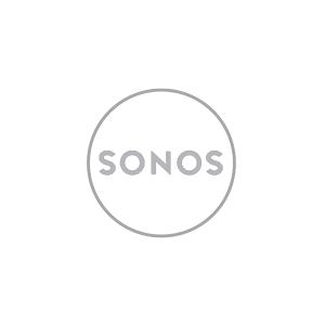 ThinKnx Upgrade Sonos