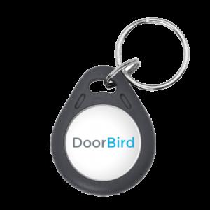 Doorbird Transponder Key Fob