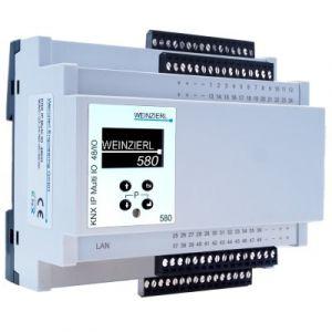 Weinzierl KNX Multi IO 580 (IP)