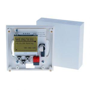 Weinzierl KNX ENO 636 Secure bidirectionele gateway KNX EnOcean
