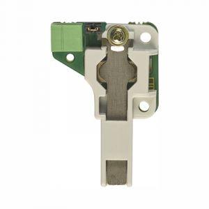 Zennio GetFace IP - Tamper switch